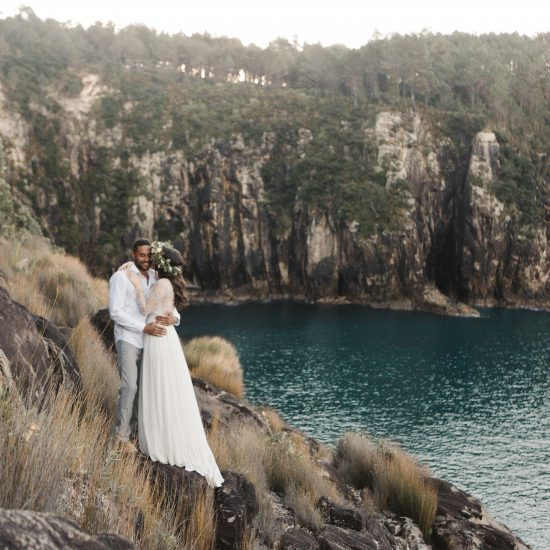 Coromandel Wedding_Orua beach house_82
